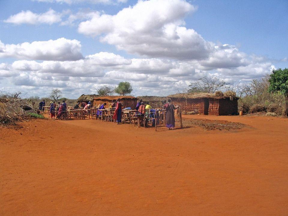 d8413ef11f6147 Outdoor Bekleidung und Safari Kleidung - Bushman - Bushman