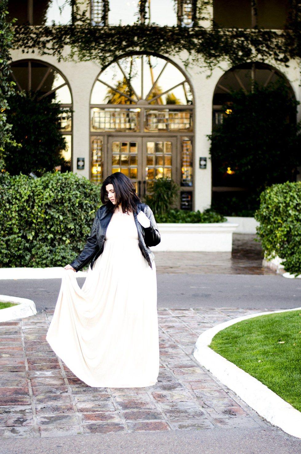 rachel pally white label plus size isa dress kim kardashian ootd maxi dress