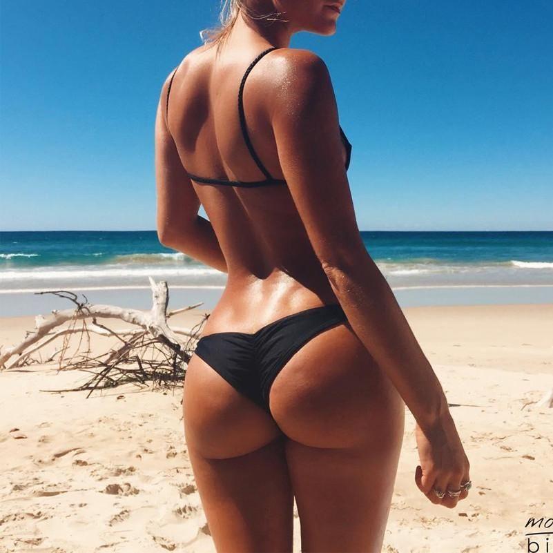 1bf8e29f93a67 Brazilian Thong Bikini (Bottom Only)   sexy!!   Bikinis