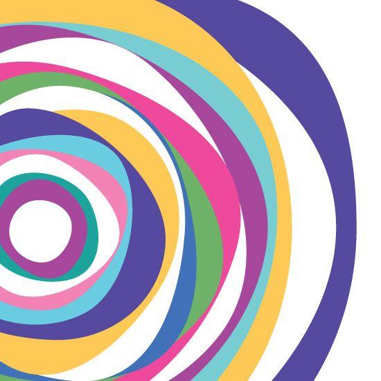 Pottery Barn Kids Logo: Minted X Pottery Barn Kids X PBteen Wall Art Challenge