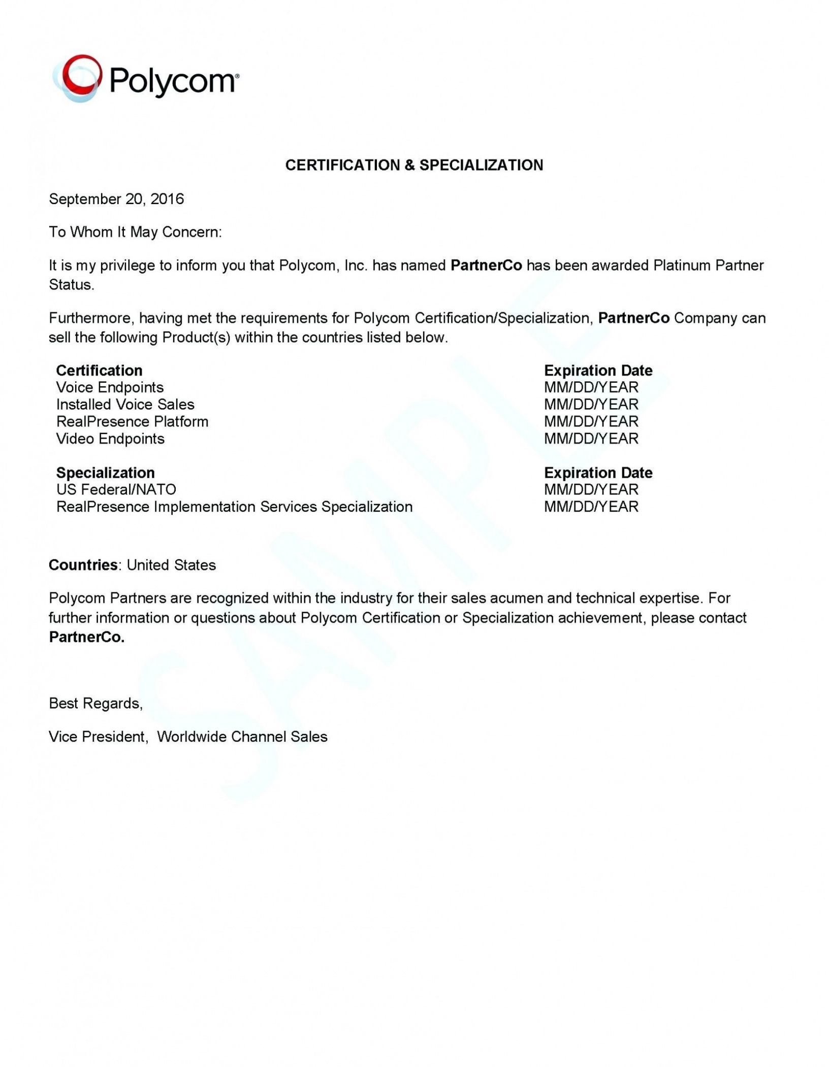 Explore Our Example Of Product Guarantee Letter Template In 2020 Letter Templates Business Letter Template Lettering