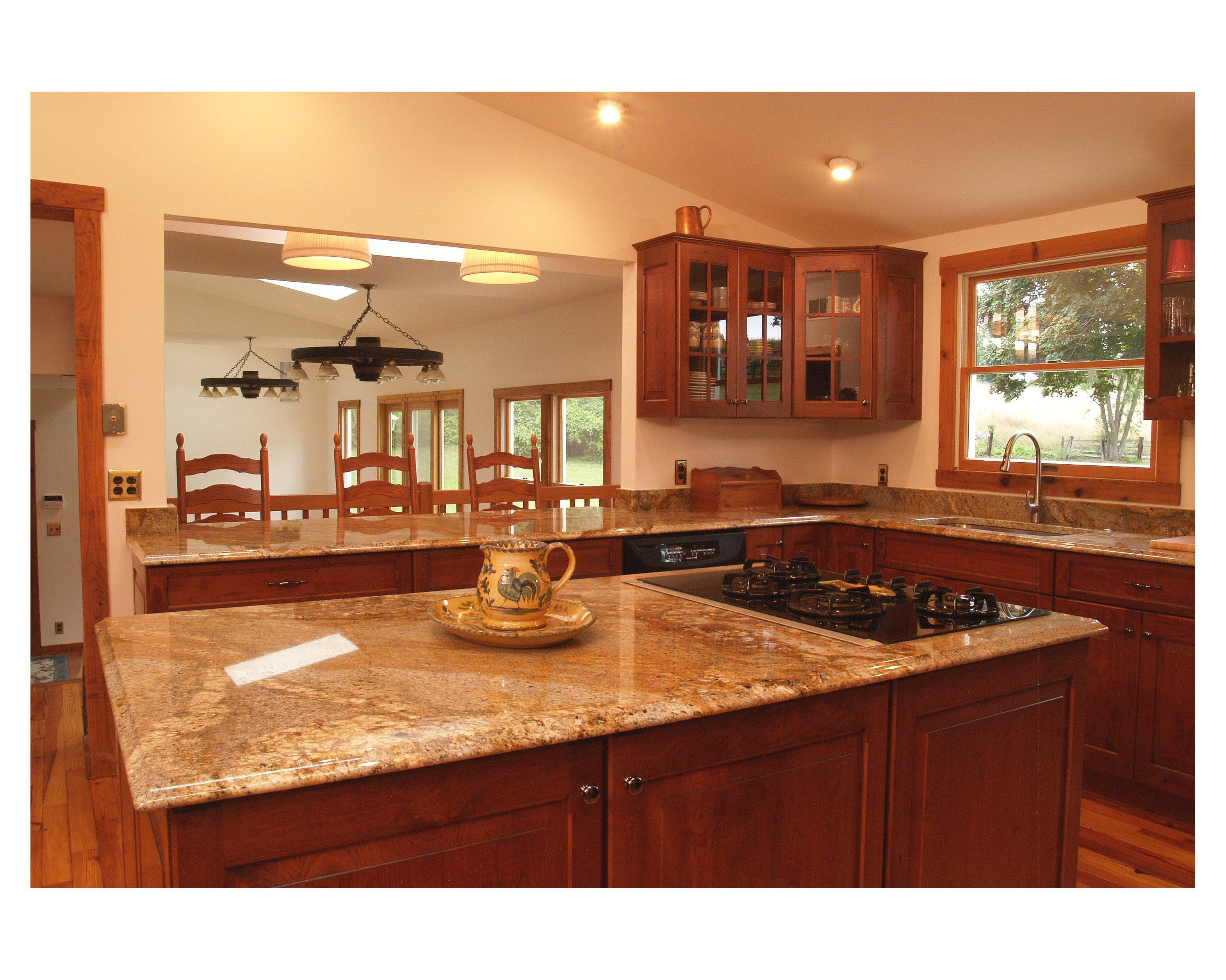 Kitchen Saver Cabinet Refacing Done Right Custom Kitchen Cabinets Refacing Kitchen Cabinets Kitchen