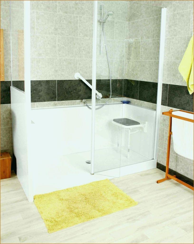 Siege Pour Baignoire Pour Personne Agee Pour Votre Prochain Reno Alcove Bathtub Bathtub Bath