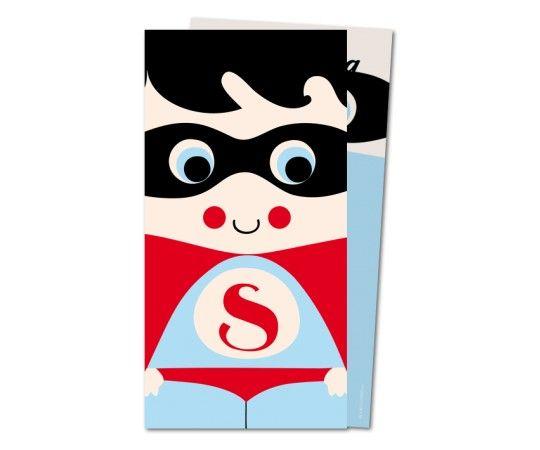 Super Verjaardag Pinterest