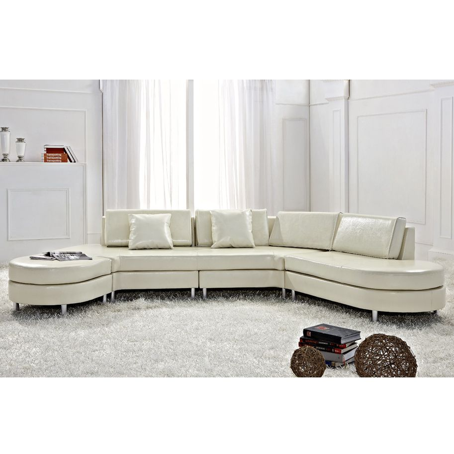 Online Shopping Bedding Furniture Electronics Jewelry Clothing More Sectional Sofa Sectional Sofa Couch Mid Century Modern Sofa