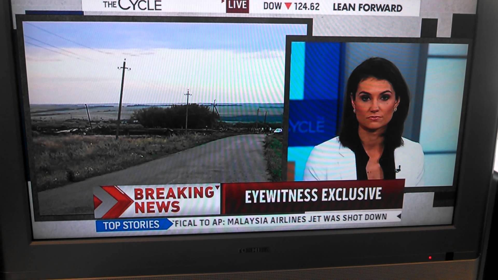 Howard Stern Prank Call Ukrainian Plane Crash On Msnbc Prank Calls Pranks Howard Stern