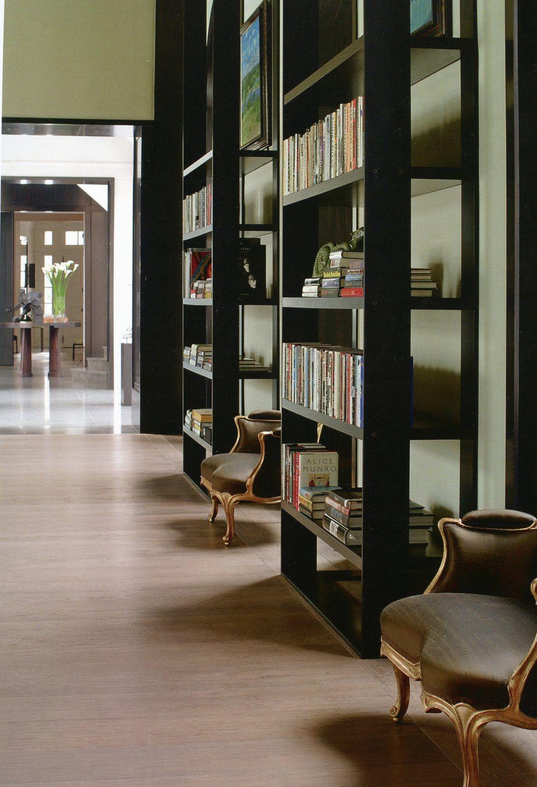 christian liaigre bookshelves bookshelves regal On innenarchitektur literatur