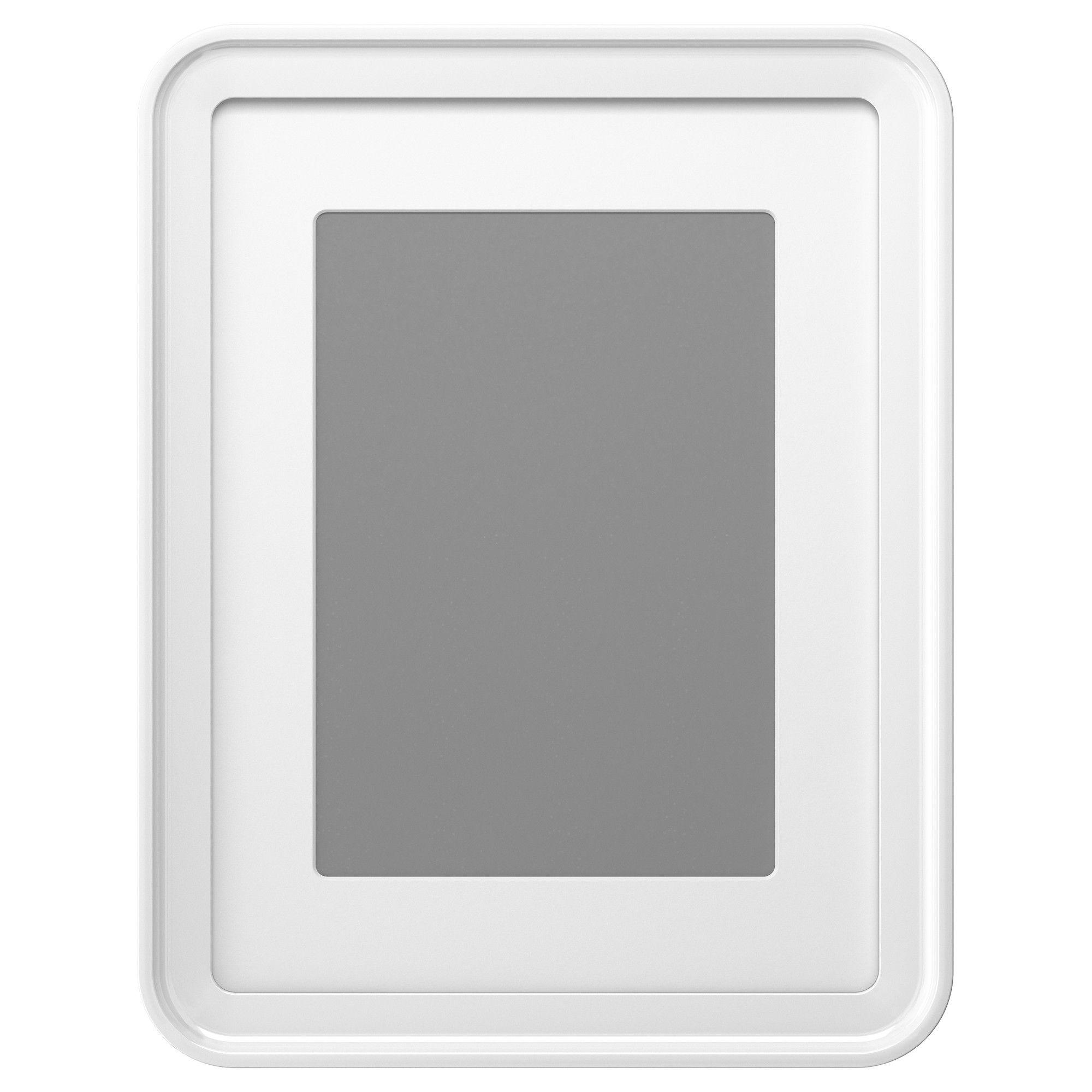 dby cadre 30x40 cm ikea pm 1213 pinterest. Black Bedroom Furniture Sets. Home Design Ideas