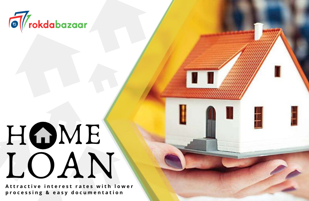Home Loan Apply For Home Loan In India In 2020 Home Loans