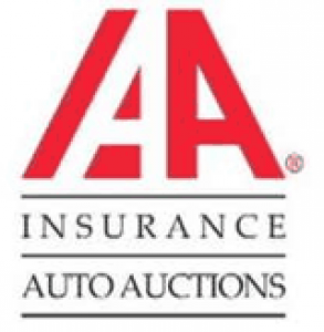 Iaa Insurance Auto Auctions Html