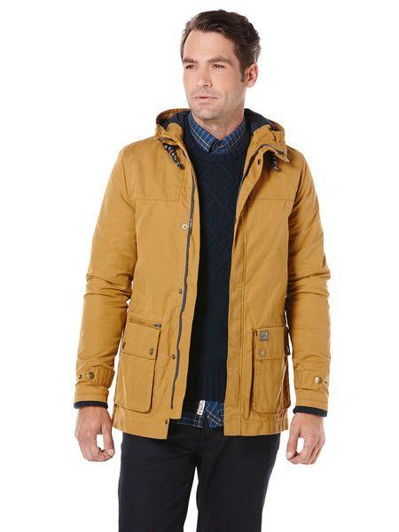 Mountain Coat Jackets Coat Vest Jacket