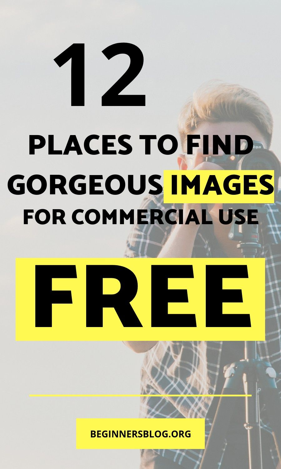 12 Best Stock Photo Sites Use Free Images No Copyright For Bloggers And Image Lovers Best Stock Photo Sites Stock Photo Sites Stock Photography Business