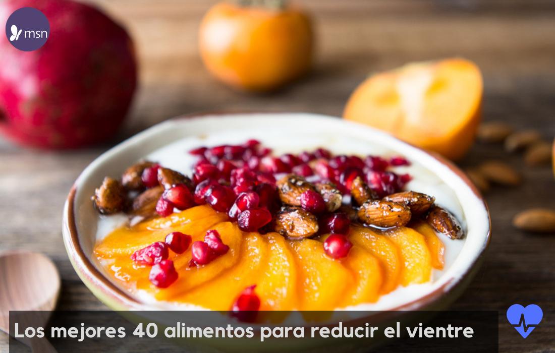 acai berry reduce la grasa del vientre