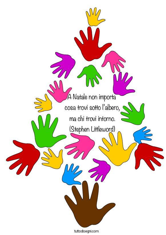 Assez frasi sul natale - Cerca con Google | natività | Pinterest | Xmas  DW31