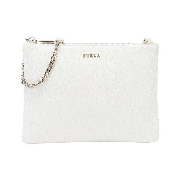 Furla Royal S Crossbody ( 85) ❤ liked on Polyvore featuring bags ... 6f90bbebc8d8a