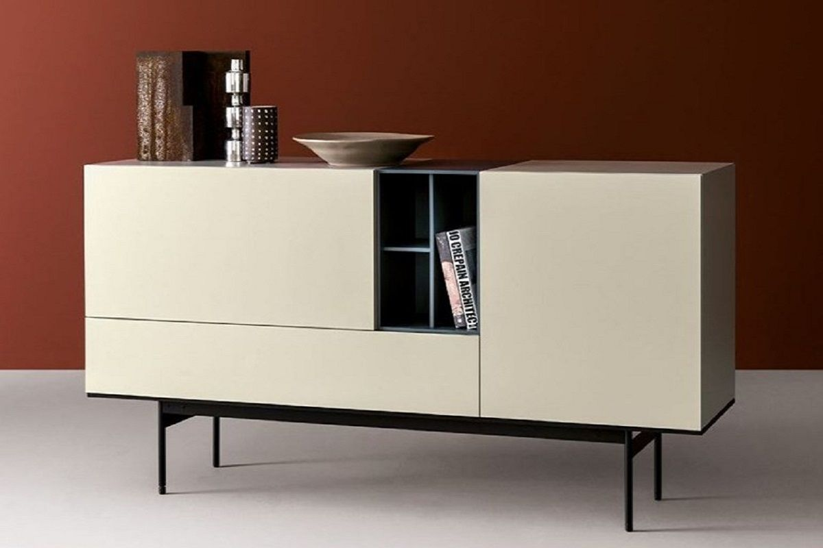 Pin By Caal Chest Apply On Brick Sideboard Designs Contemporary