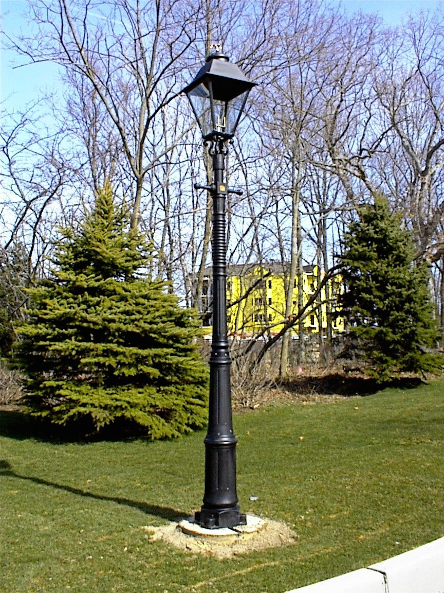 Pin On Open Flame Gas Lamps