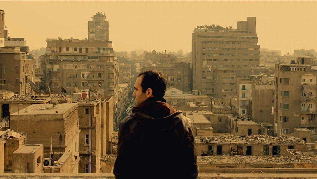 @wisechicks : âIn the Last Days of the Cityâ (âAkher ayam el Medinaâ): Berlin R... https://t.co/9R1VzSlJQO https://t.co/38R9SGrnQ8