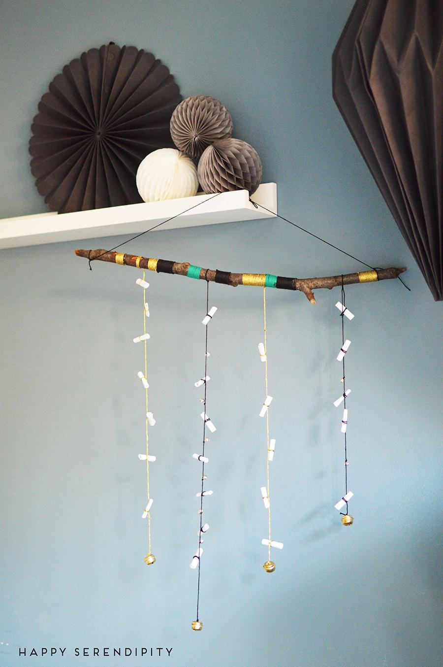 wohlf hl adventskalender zum ausdrucken adventskalender. Black Bedroom Furniture Sets. Home Design Ideas