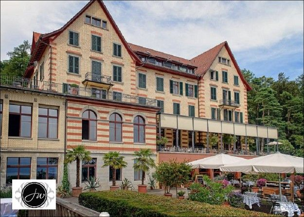 Sorrell Hotel Zurichberg is an exclusive wedding location close to the FIFA HQ in Zurich. #switzerland #swissalps #swissweddings #swisswedding #swissweddingphotographer #destinationwedding #destinationweddingphotographer #zurich