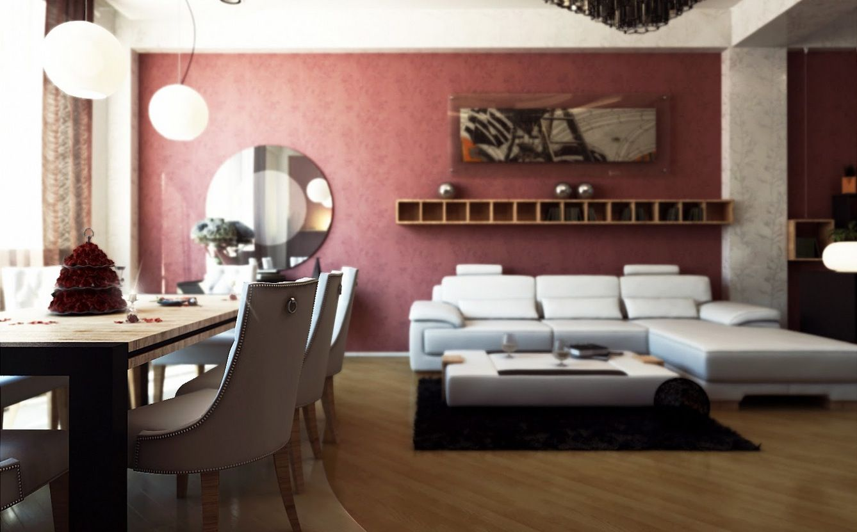 Contemporary Designs For Living Room Inspiration Dining Contemporary Living Room Designs  Home Décor  Pinterest Decorating Inspiration