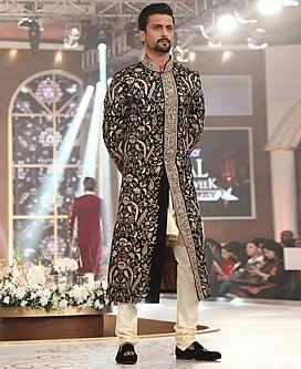 Stani Wedding Sherwani Suits Edison New Jersey Nj Usa
