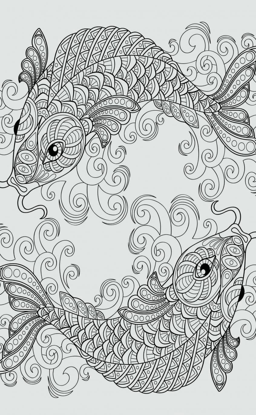 Coloring Pages Color By Number Hard Luxury Coloring Pages Hard