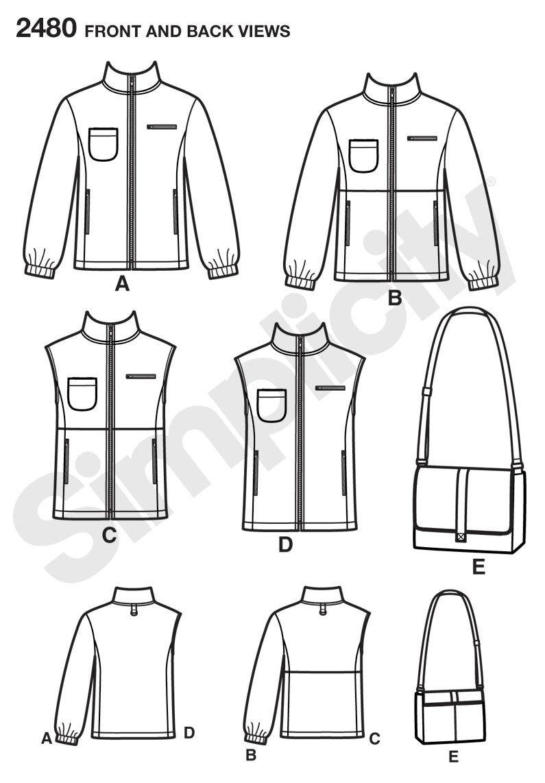 24 Brilliant Image Of Jacket Sewing Patterns Figswoodfiredbistro Com Jacket Pattern Sewing Coat Pattern Sewing Mens Jacket Pattern [ 1142 x 795 Pixel ]