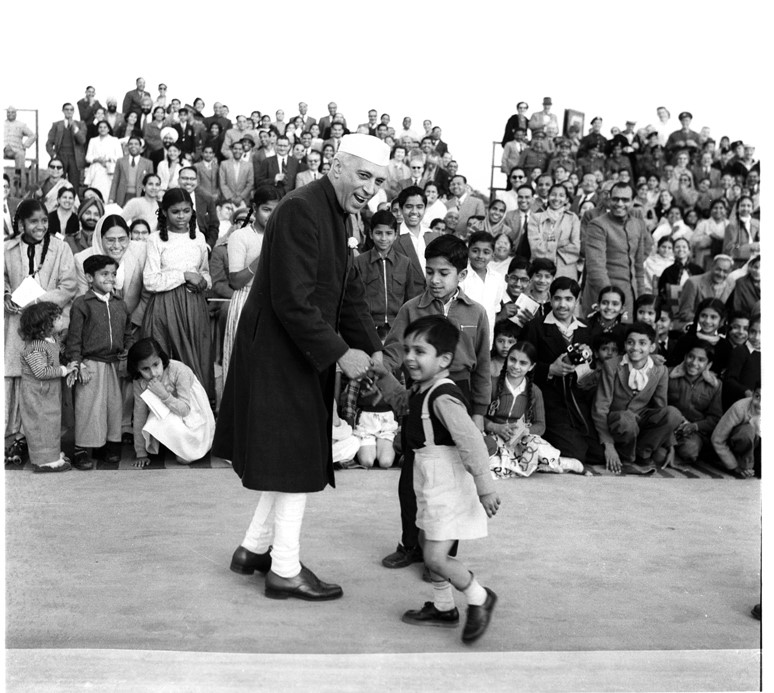 why nehru and children s day go together in in why nehru and children s day go together in in nehru s birthday the jawaharlal