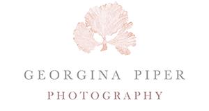 Georgina Piper Photography