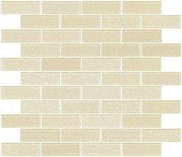 Crema marfil emperador dark thassos white glass tile designer mosaic tiles pinterest and also
