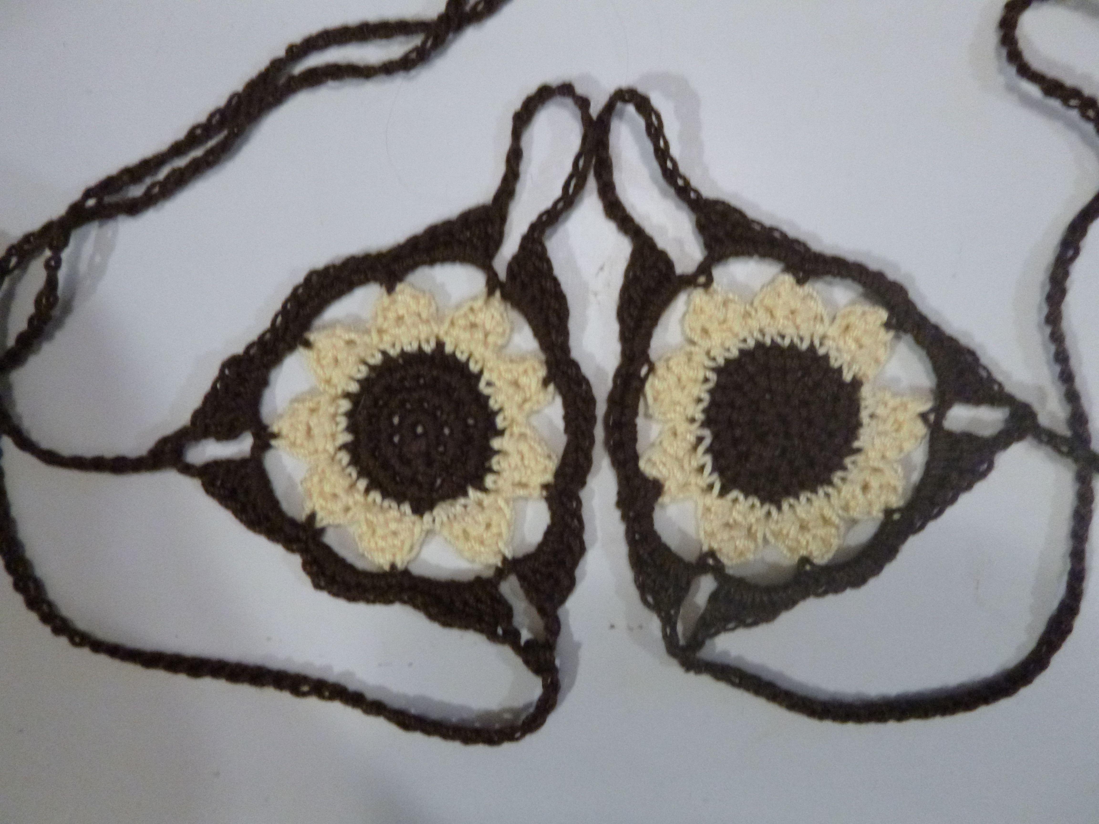 Pin de I Tangle Yarn en designs by donna b | Pinterest