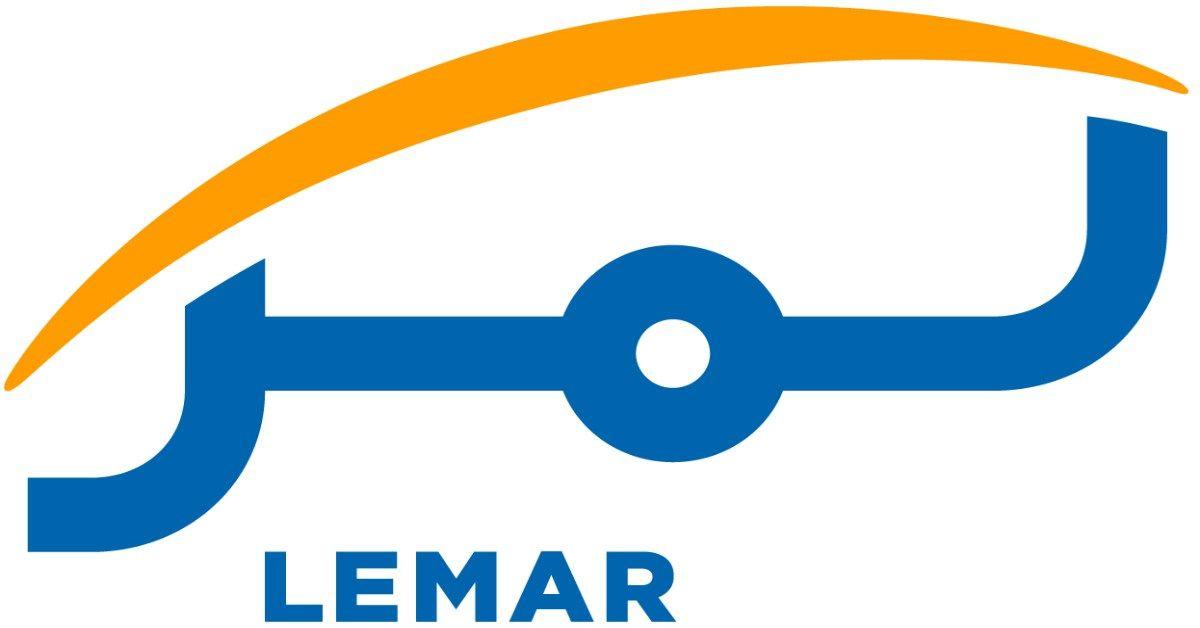 Lemar TV Online - Afghanistan Live TV Channels   Tv channels