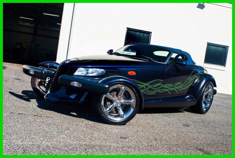 Car brand auctioned:Chrysler Prowler 2001 Chrysler Prowler, Low Miles, Very nice 2001 Car model chrysler prowler mullholland edition low miles very sharp Check more at http://auctioncars.online/product/car-brand-auctionedchrysler-prowler-2001-chrysler-prowler-low-miles-very-nice-2001-car-model-chrysler-prowler-mullholland-edition-low-miles-very-sharp/