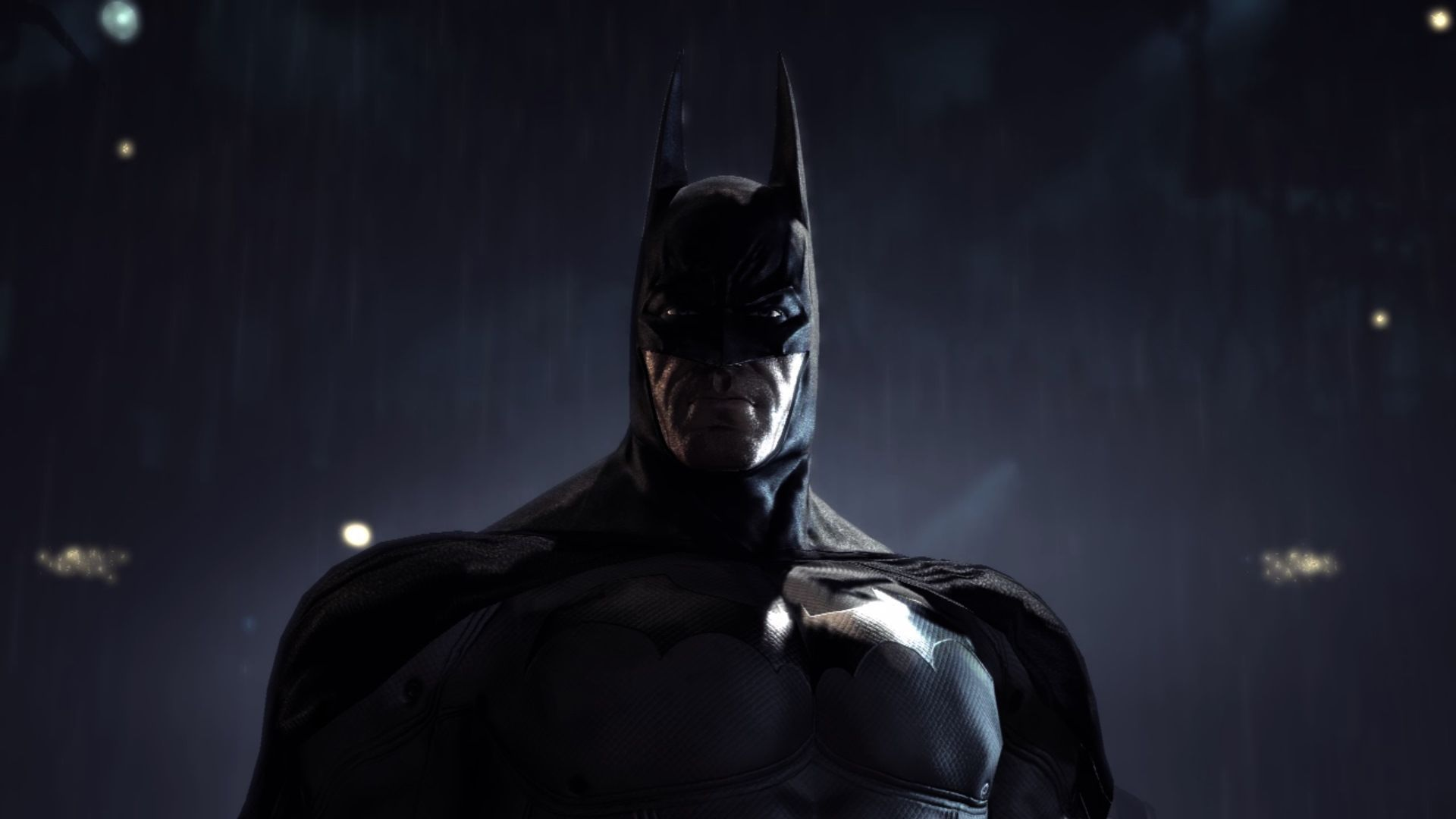 undefined batman hd wallpaper 52 wallpapers adorable wallpapers