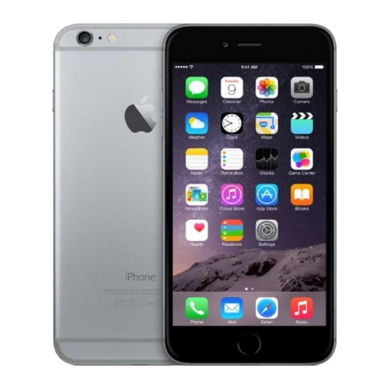 iPhone 6 desbloqueado da Apple | PHONE IT | Pinterest