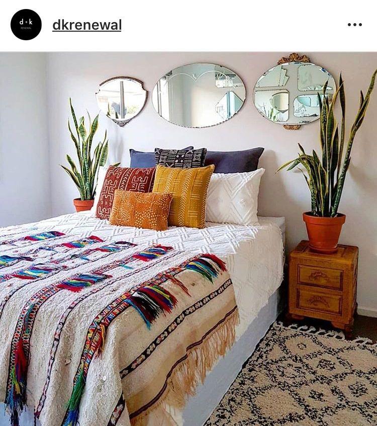 Pin de erika rodriguez villa en casa hogar muebles for Casa mendoza muebles villa martelli