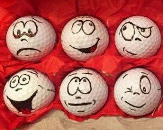 The Game Of Golf. Trying to play significantly better golf. golf irons for sale. golf clubs for sale. #golfhumor