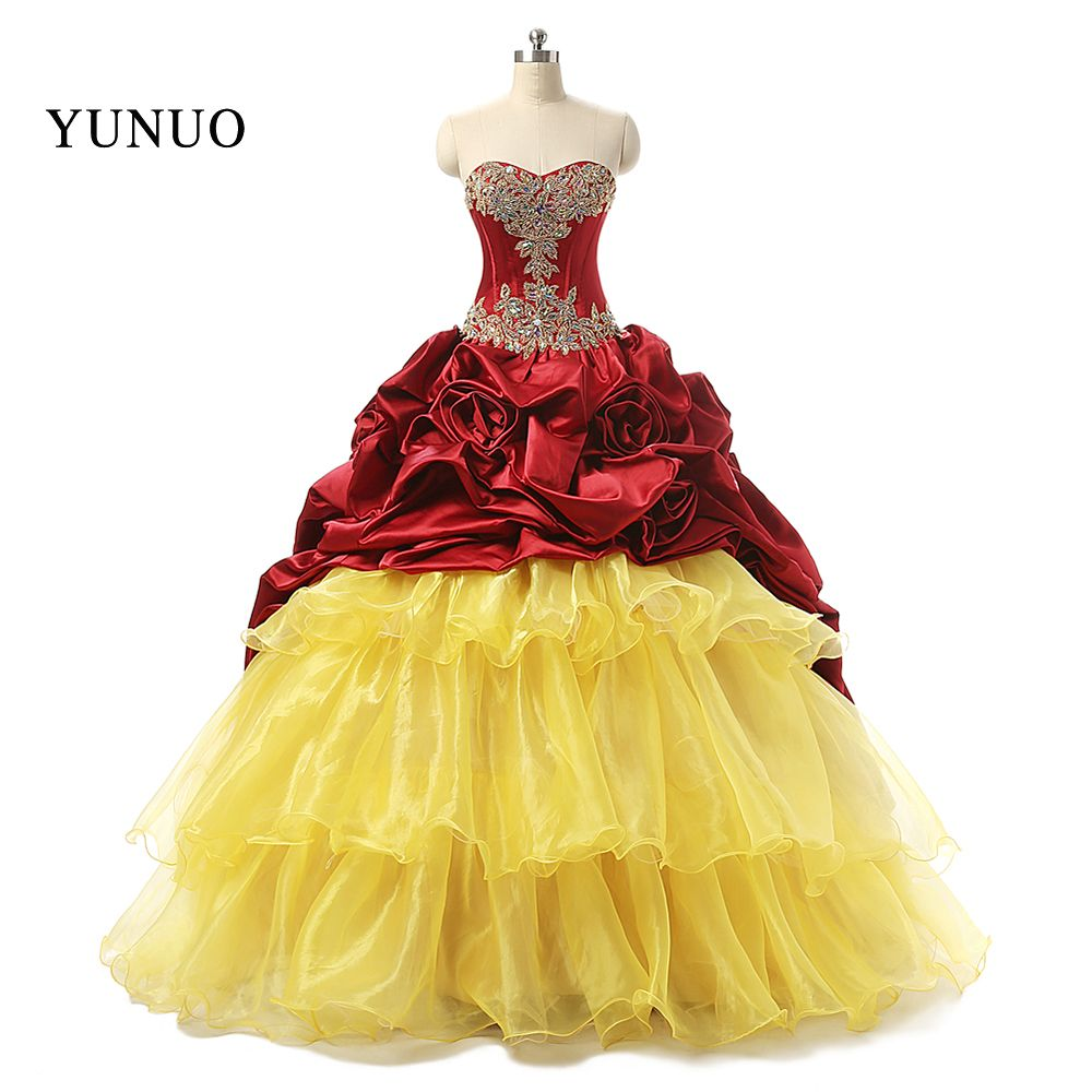 Cheap bridal dress buy quality long wedding dress directly from
