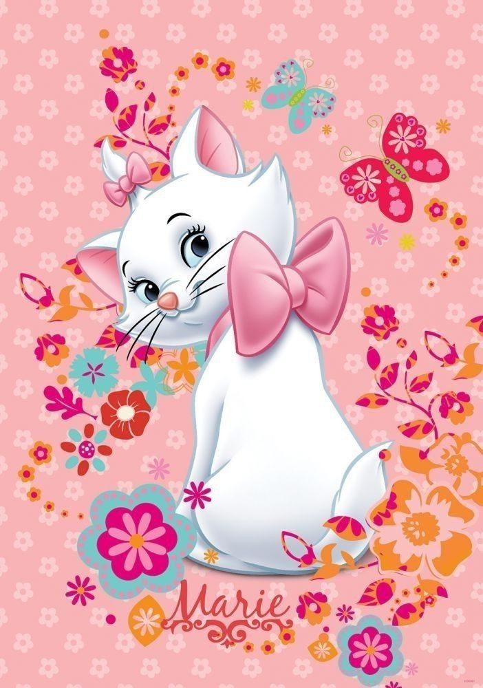 Maries Manor Hello Kitty: Pin By Nancy Waller On Moto E5 Play Wallpapers