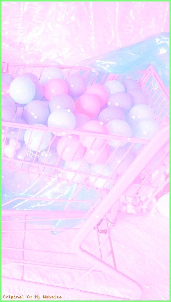 Wallpaper Tumblr Follow Ella For More Pink Aesthetic Aesthetic Pastel Wallpaper Pastel Aesthetic
