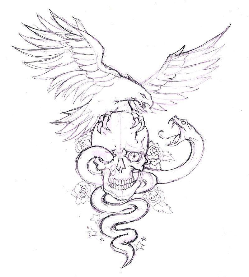 Awesome tattoo idea | Art | Pinterest | Tattoo, Symbols ...