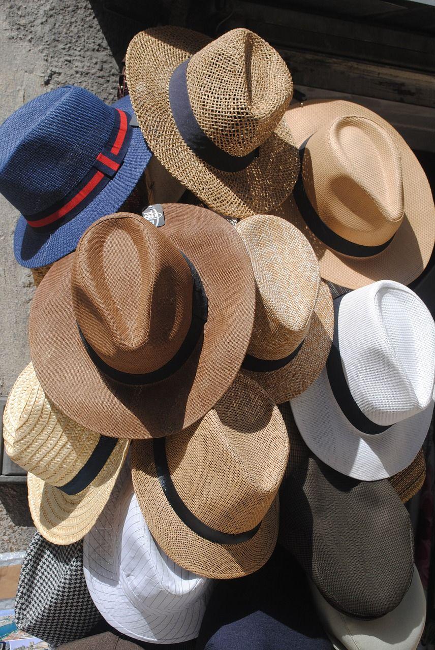 Free Image On Pixabay Mens Hats Sun Hats Hat Sun Hats For Men Sun Hats High End Fashion