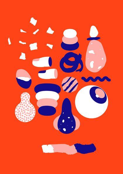 karan_singh_illustration_nullfemti_dismantled_img_1_o