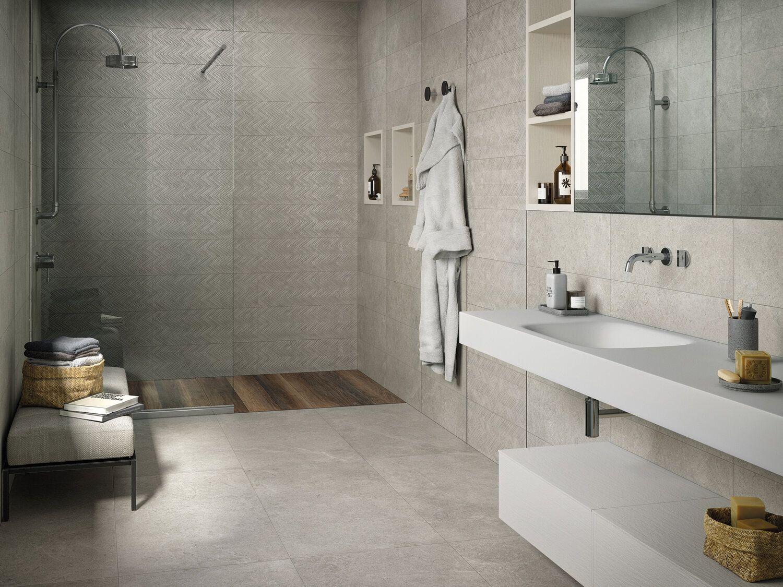 Epika Series New Italian Tile Available At Julian Tile Bathroom Style Italian Tiles Bathroom Inspiration
