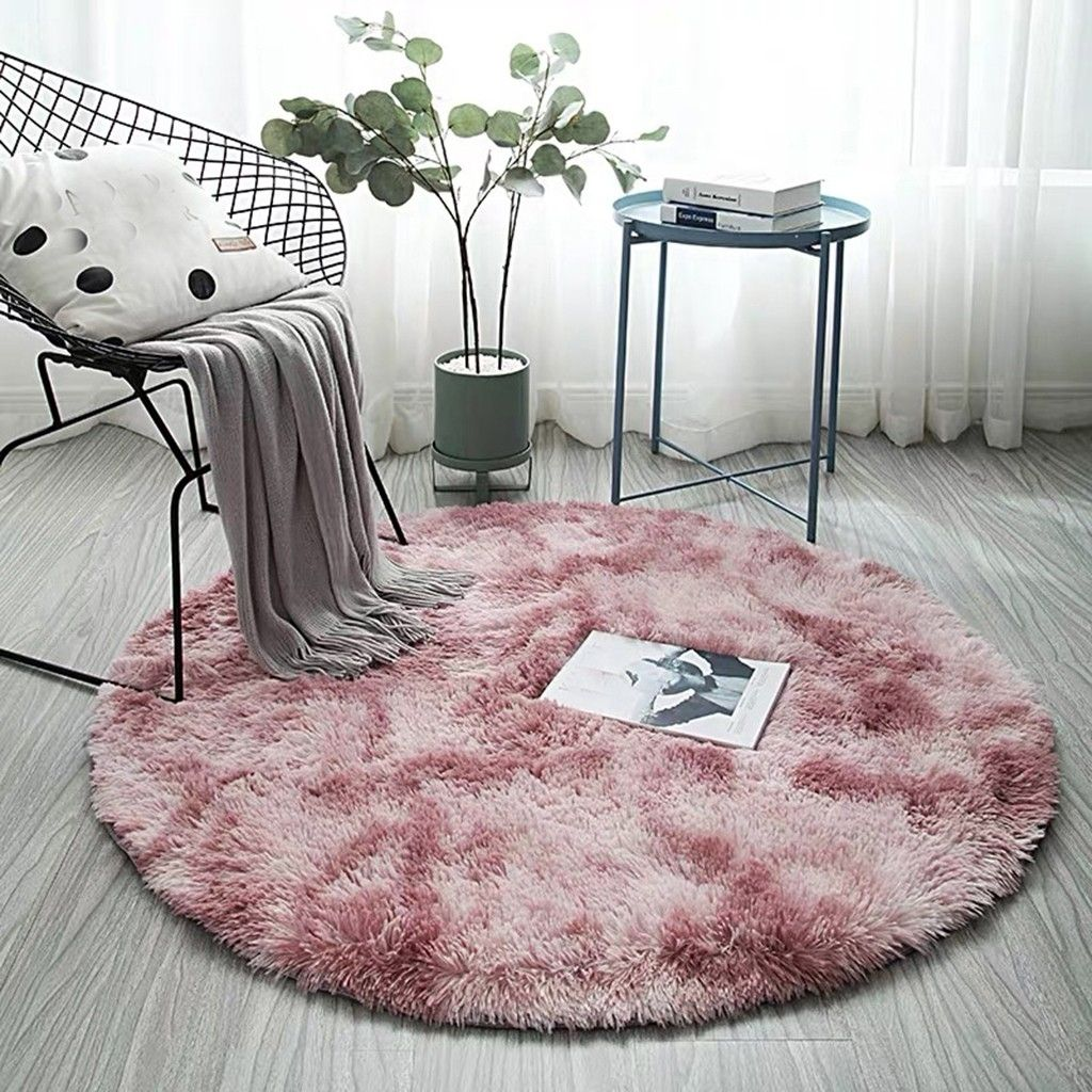 Ultra Soft Modern Area Rugs Shaggy Nursery Rug Home Room Plush Carpet Decor 233 In 2020 Rugs In Living Room Floor Rugs Living Room Round Carpets #soft #plush #area #rugs #for #living #room