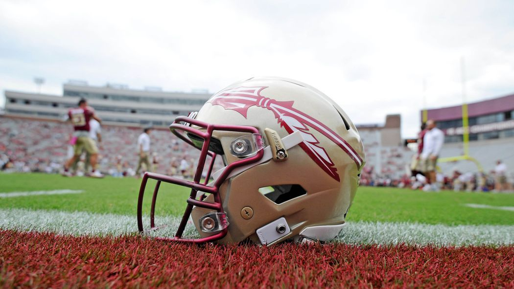 It S A Deep Injury Report Ahead Of Duke Fsu Football Football Recruiting Football