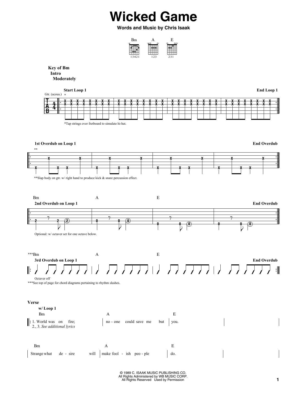 Pin on Partitions chorale