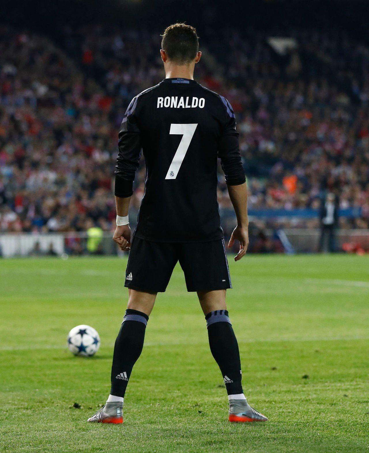 Новости | Криштиану роналду, Роналду и Футбольные картинки