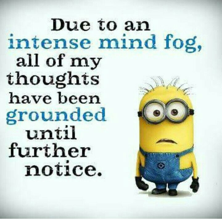 Is It Friday Yet Minions Funny Funny Minion Pictures Funny Minion Memes